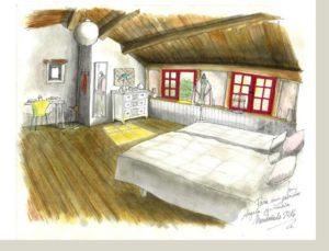 01 casas novas rehabilitación vivienda paul van der mel