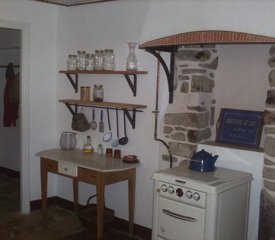 00 Rehabilitación Casa Trapense en Jaca - Huesca (Pirineo Aragonés)