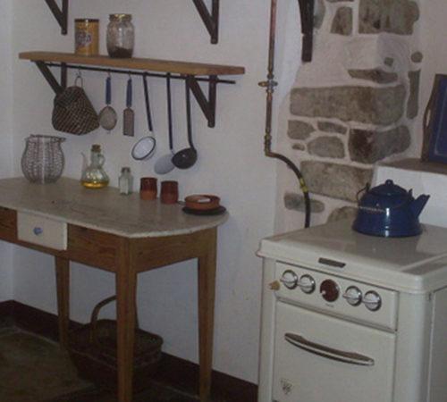 rehabilitación-casa-trapense-Jaca-Huesca-arquitecto-paul-van-der-mel